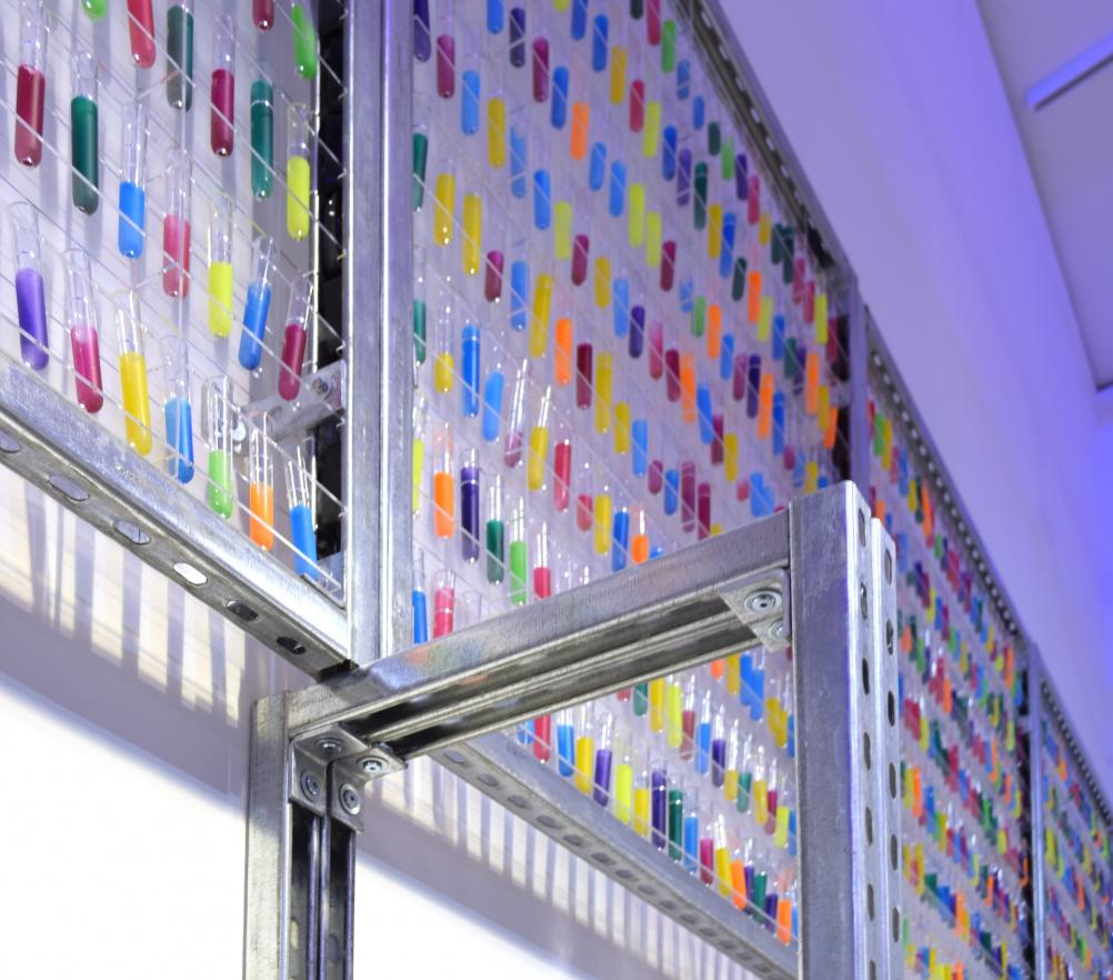 344-07-ScienceMuseumStore-BATStudio