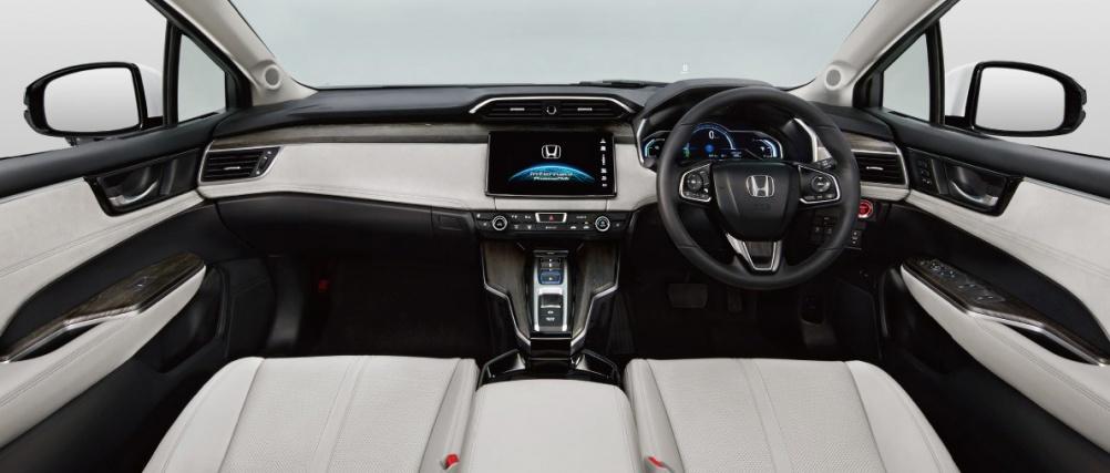 65082_Global_debut_of_Honda_s_all_new_FCV_vehicle