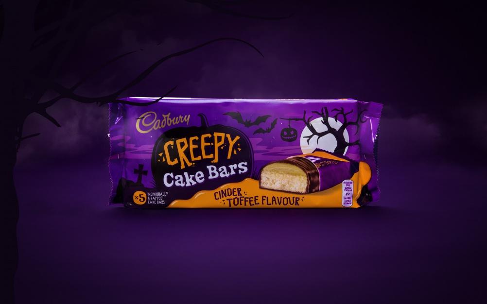 Cadbury-Halloween-2015-Pages-3200-x-2000-Broom-CakeBars