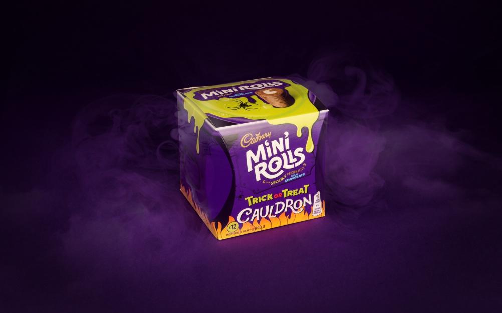 Cadbury-Halloween-2015-Pages-3200-x-2000-Broom-Cauldron