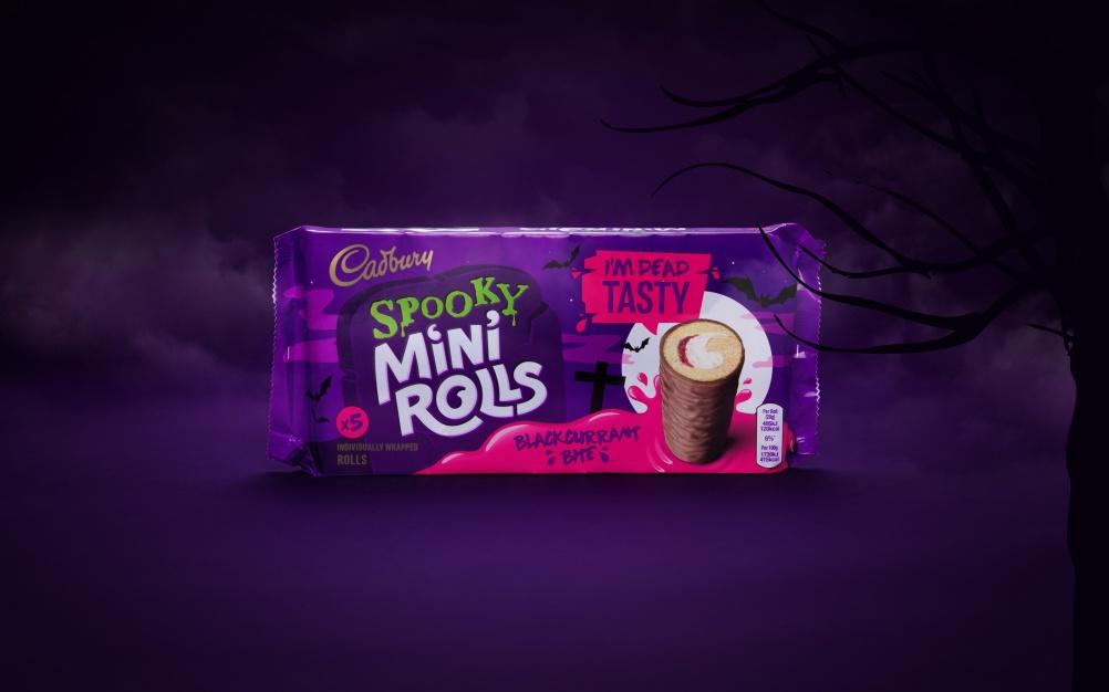 Cadbury-Halloween-2015-Pages-3200-x-2000-MiniRolls