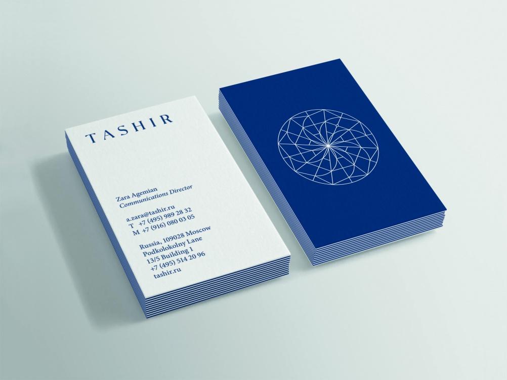 FITCH_Tashir_application_business card
