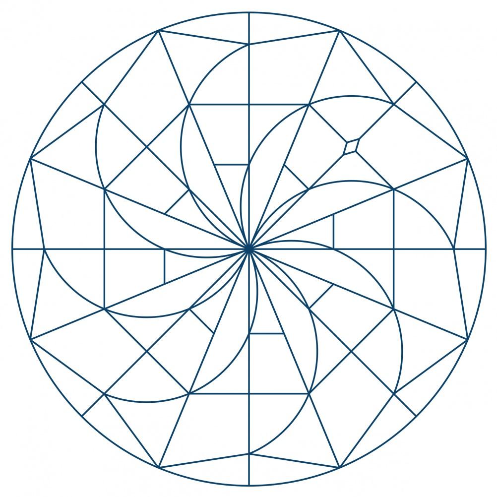 FITCH_Tashir_symbol_positive