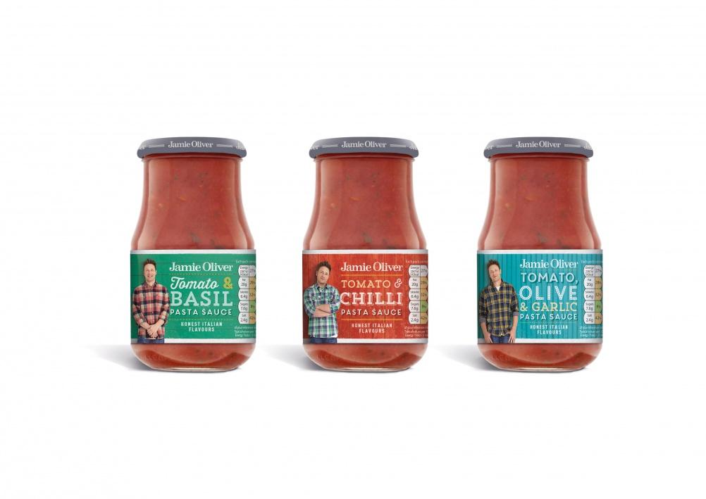 JO_Mid_Pasta Sauces_vis[1]