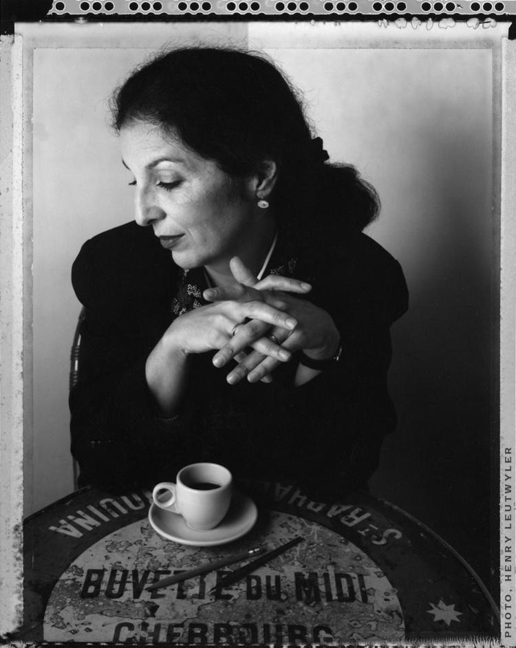 Louise+Portrait+(Cafe)