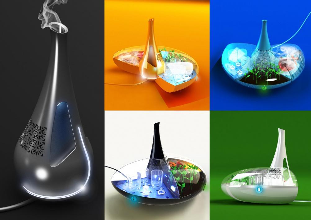 bloom kettle and pods.jpg-orig