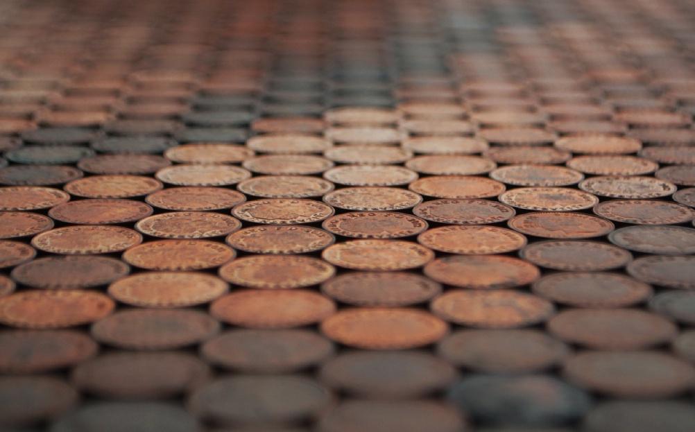 kimpton_SOS_coins_04