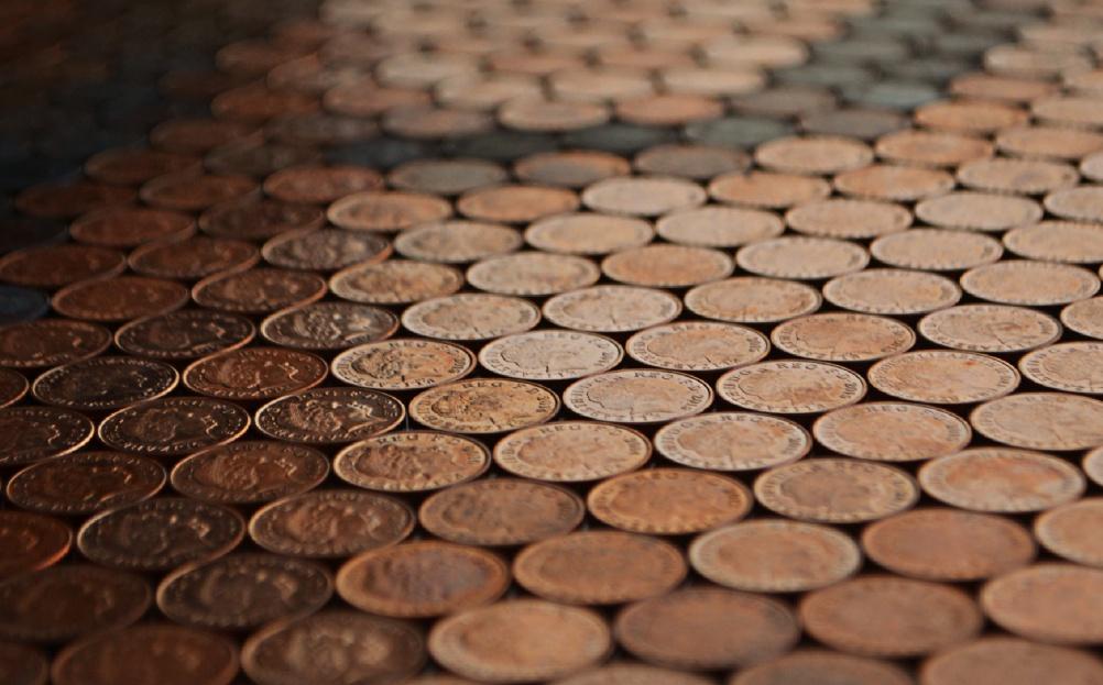 kimpton_SOS_coins_05