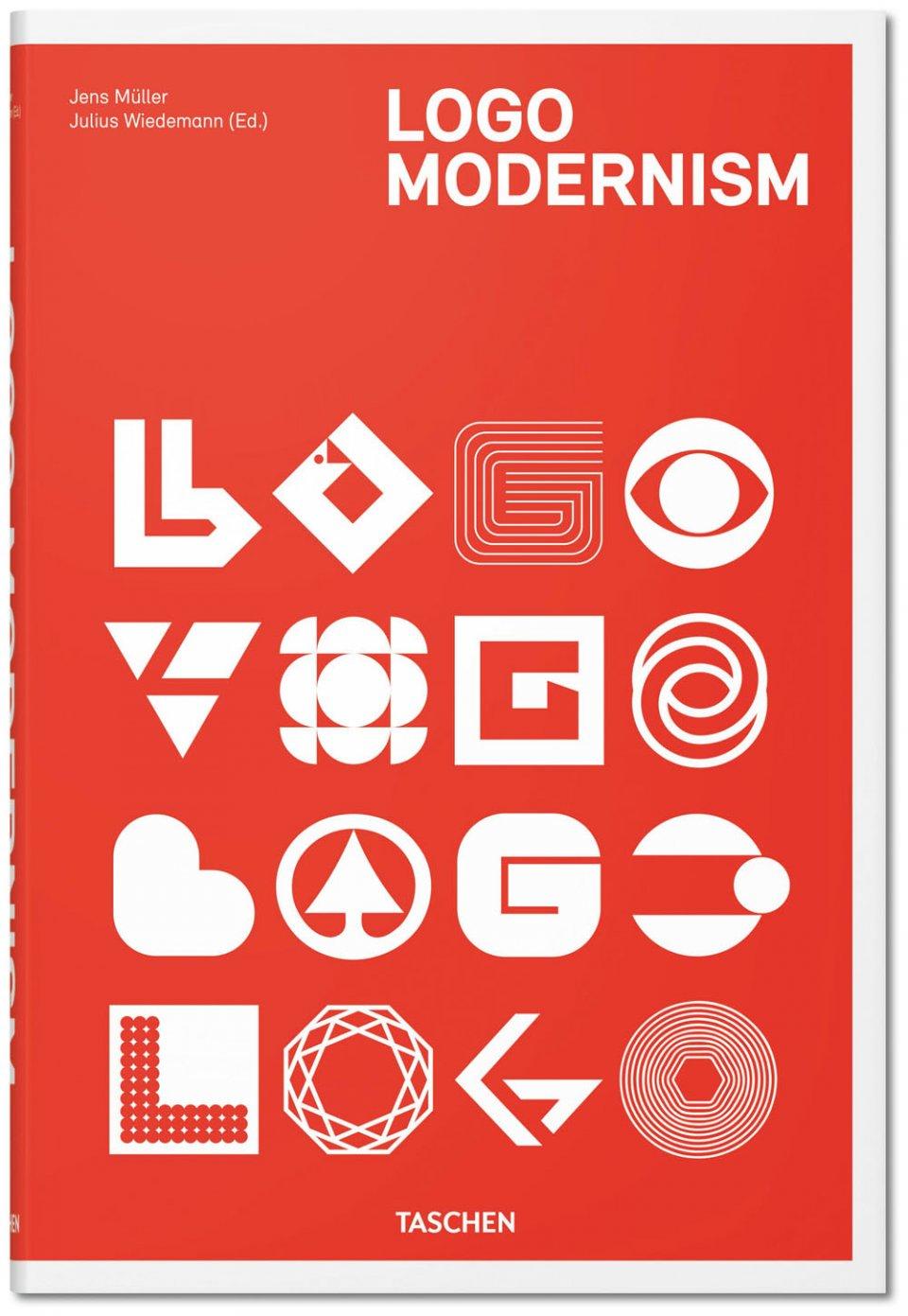 logo_modernism_ju_int_3d_02879_1509071705_id_993915