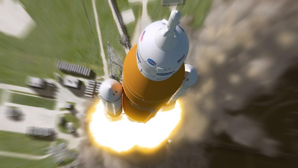 sls-70mt-dac3org-launch-cam-top_view-uhr2