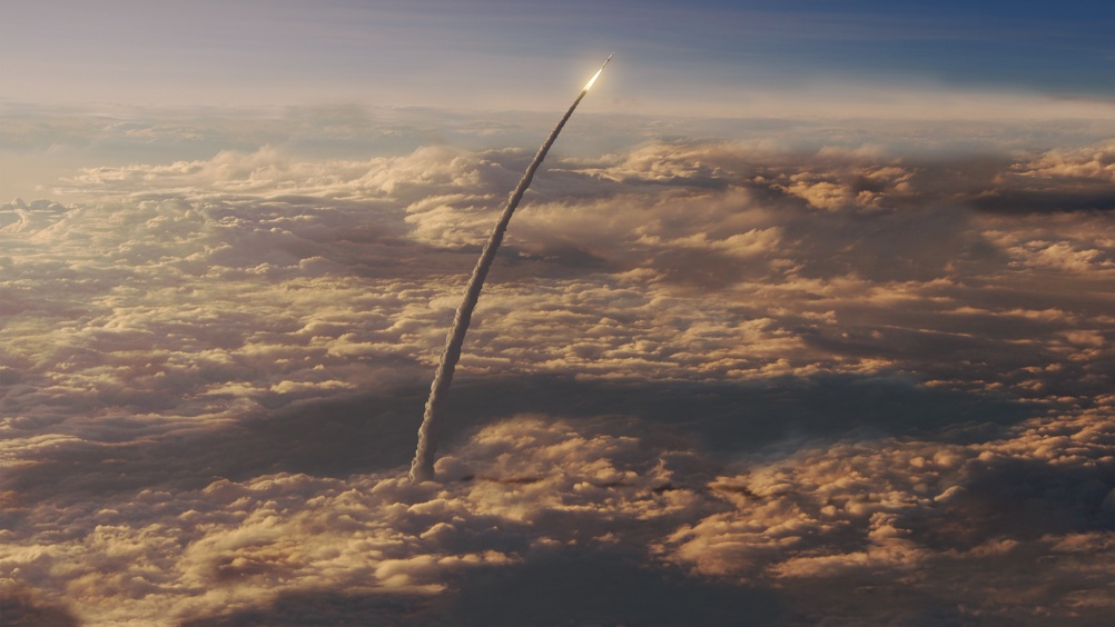 sls-block1_dac3-inflight-over-clouds-cam-az1_uhr