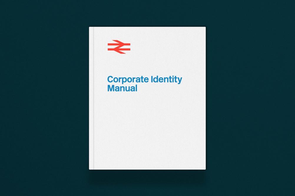 British_Rail_Manual_01