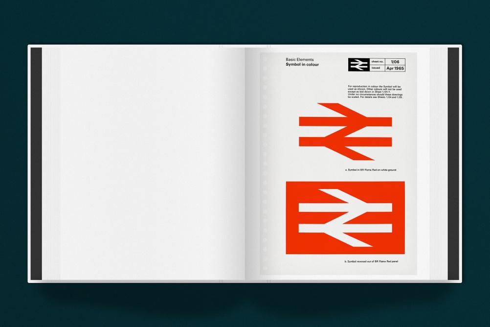 British_Rail_Manual_02