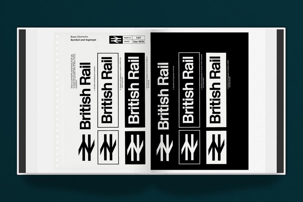 British_Rail_Manual_04