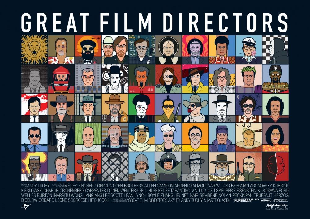 Great-Directors-Poster_V2