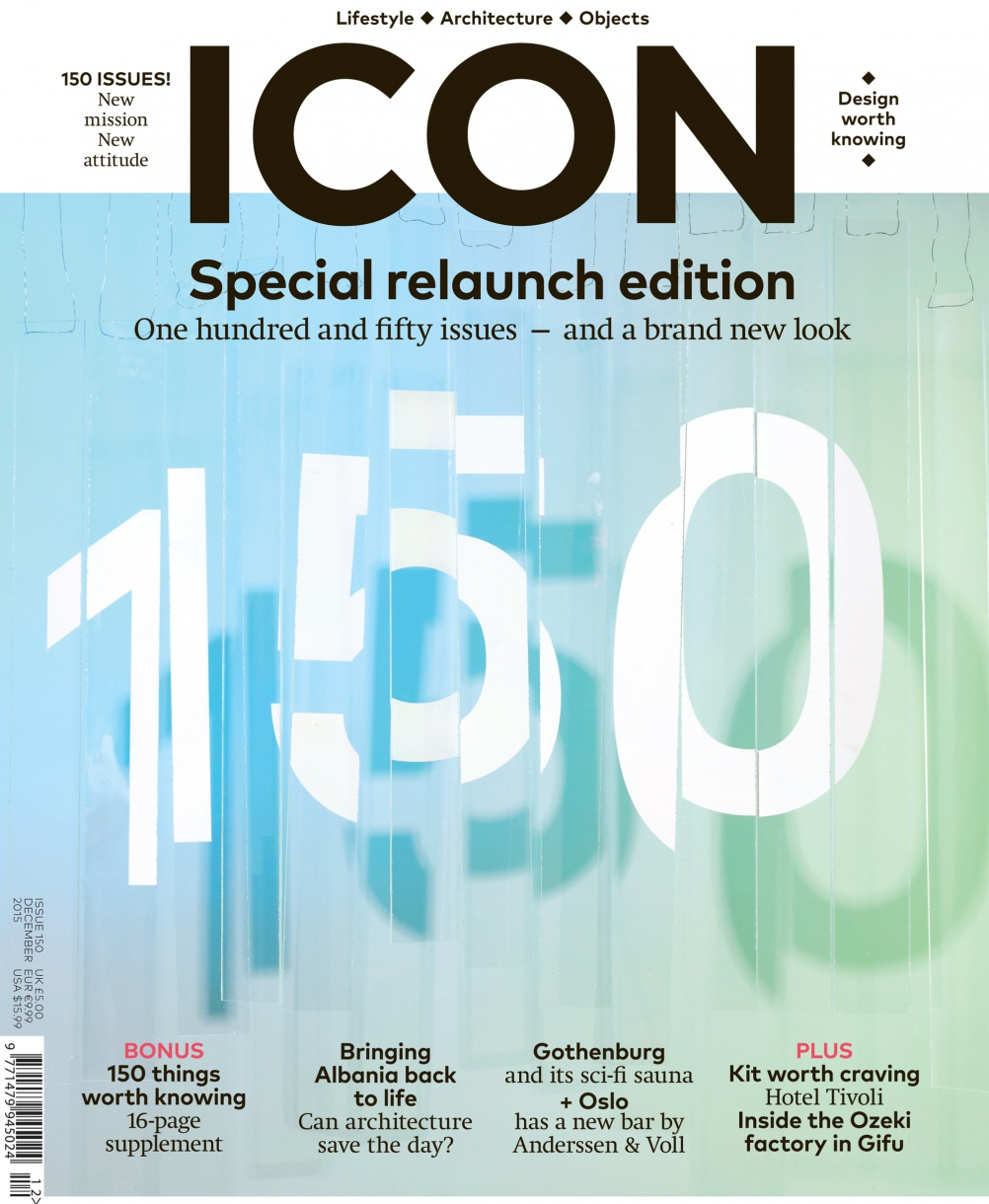 Icon-Relaunch---COVER