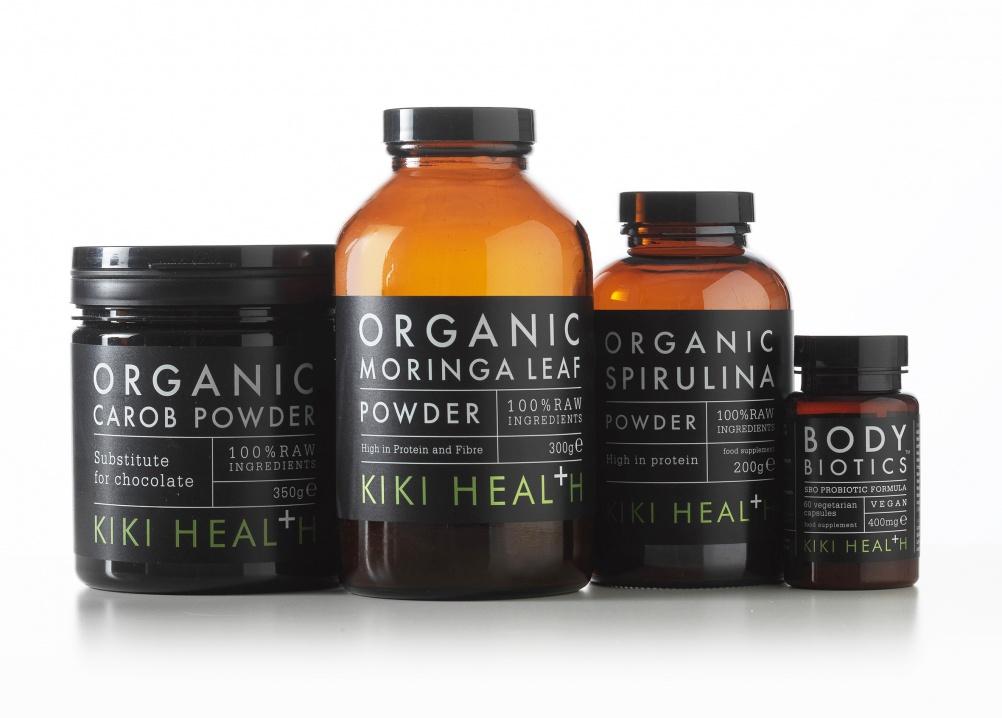 Kiki Health - Studio h - packaging design 4