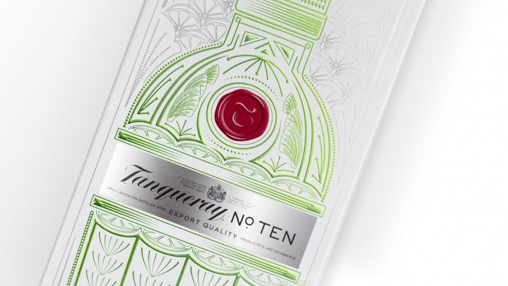 Tanquerey Crop 1_1800x1013