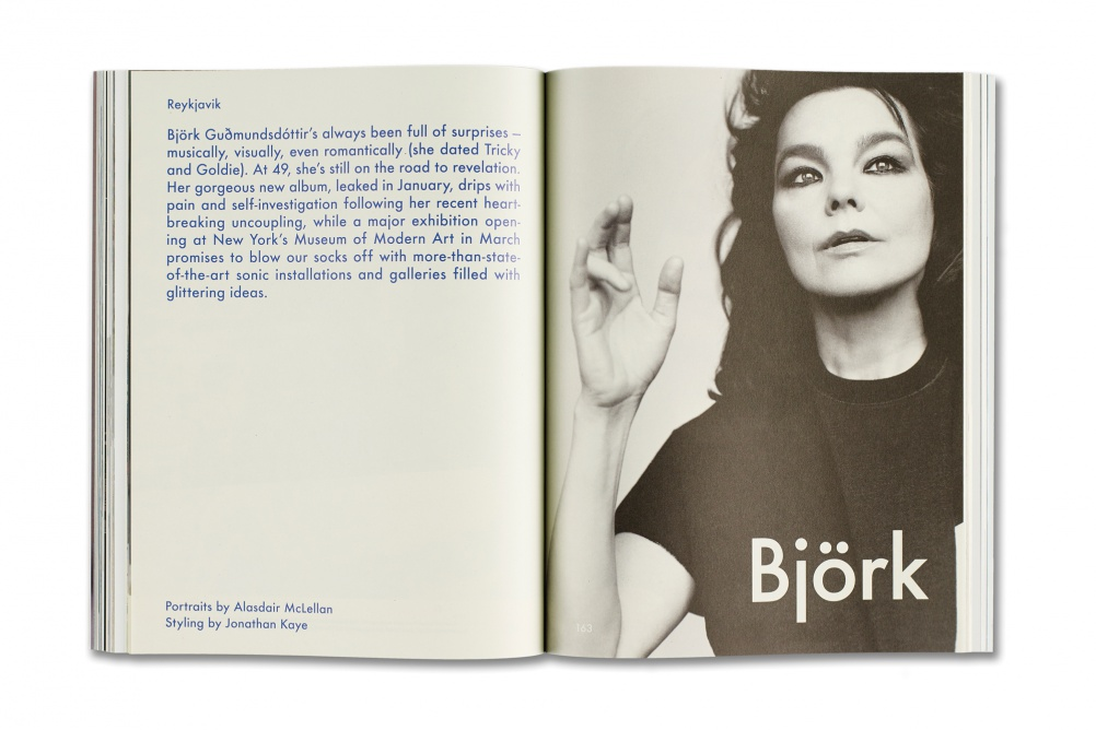 The-Gentlewoman-11-01