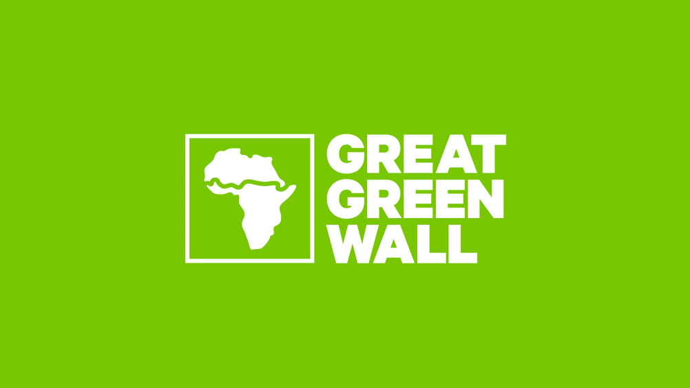 GGW_Logo_Green