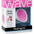 J&J works on UK launch of Neutrogena Wave cleanser - Marketing Week