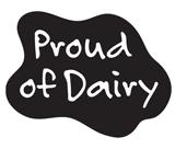 Proud of Diary