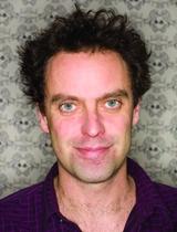 Dr Bob Cook