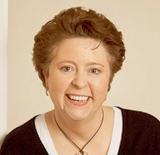 Cathryn Sleight