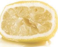 /p/w/h/LemonCover.jpg