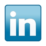 /w/e/c/LinkedIn.jpg