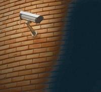 /t/r/b/securitycamera.jpg