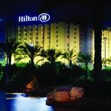 /o/w/s/Hilton.jpg