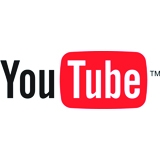 /q/f/a/YouTube.jpg