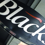 /u/v/w/blacks160.jpg