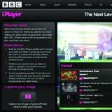 /v/i/e/BBCiPlayerNextLevel.jpg