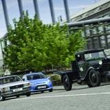 /v/j/m/FordCars.jpg