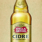 /m/p/s/CidreStella.jpg