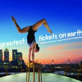 /w/h/l/2012OlympicsLondonTickets.jpg