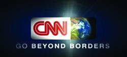 /a/m/y/CNN200.jpg