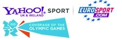 /e/i/o/EurosportOlympic.jpg