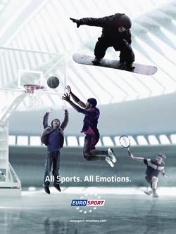 /k/j/s/EurosportPrintCreative.jpg