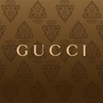 /h/g/a/Gucci.jpg