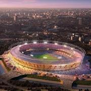 /c/i/j/Olympics.jpg