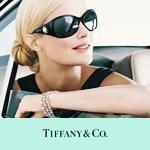/w/p/y/Tiffany.jpg