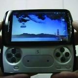 /g/f/t/XperiaPlaySonyEricsson.jpg