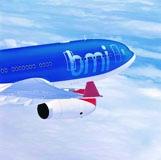 /l/a/p/bmi_aircraft.jpg