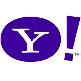 /d/n/b/Yahoo.jpg