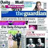 /a/n/v/newspapers.jpg