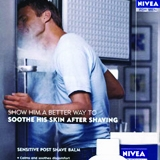 Nivea For Men puts digital at centre of marketing - Marketing Week