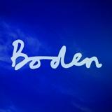 /g/w/l/Boden.jpg